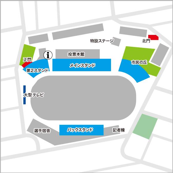 立川 競輪 ライブ 無料 リンク