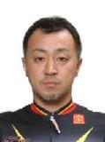 飯田 秀一選手|競輪(KEIRIN・...