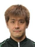 福田 篤司 選手