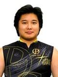 竹元 太志 選手