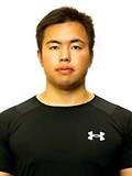 吉竹 尚城 選手